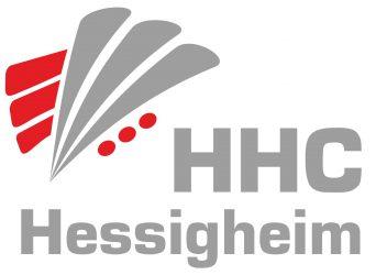 HHC-Hessigheim